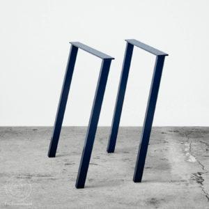 Bordben-Hr-Aagaard-Blå