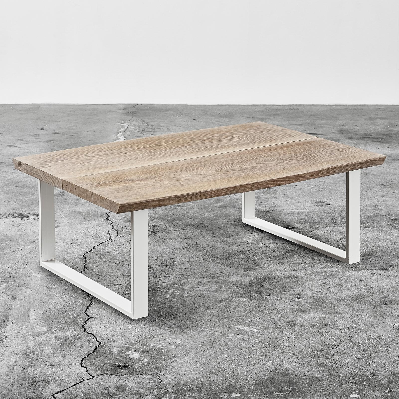 Ent Copenhagen: Kvalitets Plankeborde og Bordben i Nordisk Design